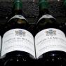 Wine tasting in Beaune in Brugundy