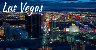Photos from Las Vegas