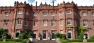 Hughendon Manor, High Wycombe, Buckinghamshire, UK