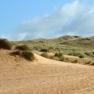 Beachsweep Cornwall