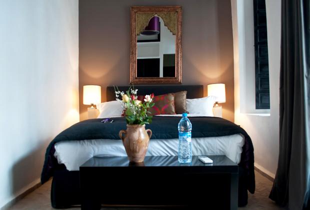 Room at Riad Capaldi , Marrakech