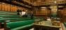 Parliament tour, Houses of Parliament, London